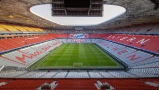 [ALL] Bayern de Munich - Page 6 Cc06710