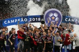 Copa America - Page 5 Ce09810