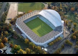 Stade de la Meinau Cette-10
