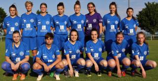 Section féminine RCS Couv-f10