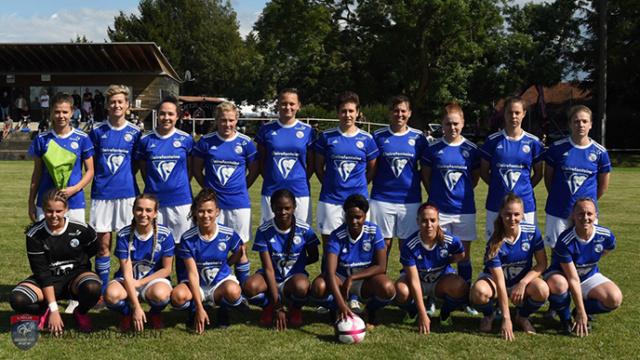 Section féminine RCS Couv-w10