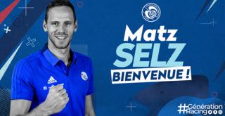 Matz Sels Cover-10