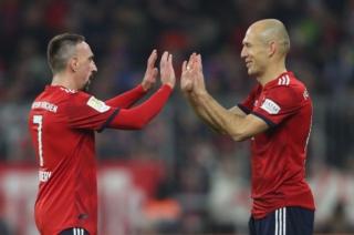 [ALL] Bayern de Munich - Page 10 D59lmx10