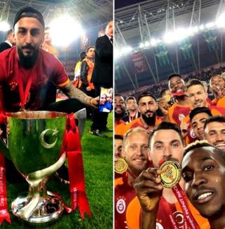 Championnat de Turquie - Turkcell Süper Lig - Page 21 D6o-pr10