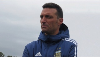 Équipe National d'Argentine de football Djomvv10