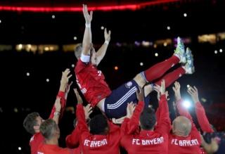 [ALL] Bayern de Munich - Page 6 Dltyfw10