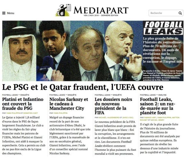 UEFA - Page 3 Dra2to10