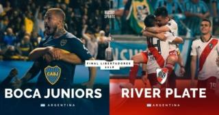 Copa Libertadores    - Page 3 Drqpdv10