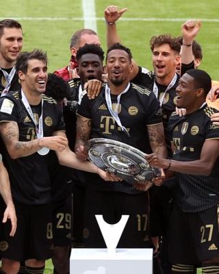 [ALL] Bayern de Munich - Page 24 E2adj810