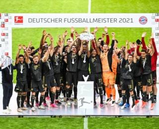 [ALL] Bayern de Munich - Page 24 E2agbt10