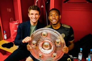 [ALL] Bayern de Munich - Page 24 E2aihr10