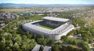 Stade de la Meinau - Page 14 Eq90ej10