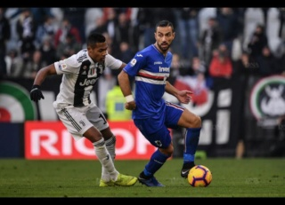 Diverses infos sur le football italien Fabio-10