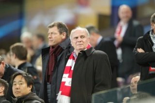 [ALL] Bayern de Munich - Page 9 Fcb3710