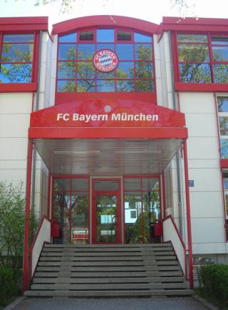 [ALL] Bayern de Munich - Page 12 Fcb_hq10