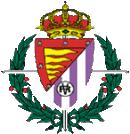 Real Valladolid Index11