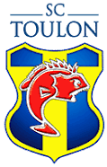 Sporting Club de Toulon Index13