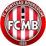 Football Club Montceau Bourgogne Index15