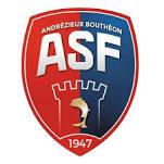 ASF Andrézieux-bouthéon Index16