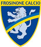 Frosinone Calcio Index17