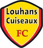 Louhans-Cuiseaux Football Club Index18