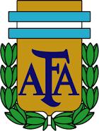 Équipe National d'Argentine de football Index21