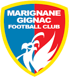 Marignane Gignac Football Club Index23