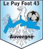 Le Puy Foot 43 Auvergne Indexj10