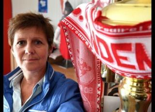 FC Vendenheim-Alsace (D2 féminine) - Page 7 Jocely10