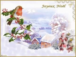 Joyeux Noel  Joyeux10
