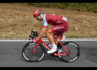 Cyclisme - Page 25 Kittel10