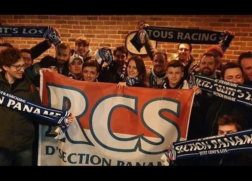 Echos du Racing  - Page 6 La-sec10