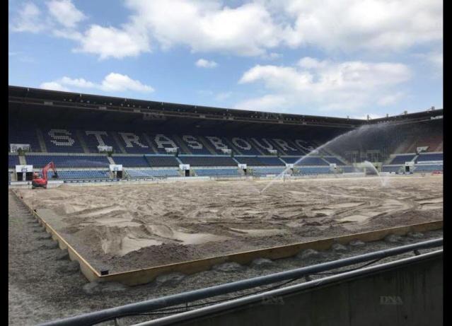 Stade de la Meinau Le-spe10
