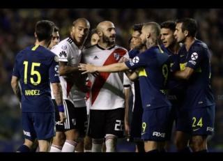 Copa Libertadores    - Page 3 Lors-d11