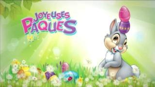 Joyeuses Pâques Maxres10