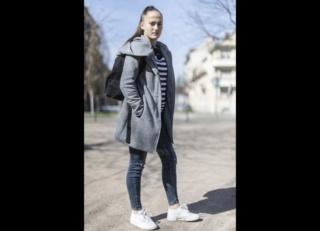 FC Vendenheim-Alsace (D2 féminine) - Page 7 Megane10