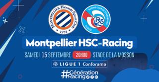 5ème journée: Montpellier-Strasbourg   Mhsc-r10