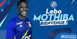 Lebo Mothiba  Mothib10