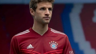 [ALL] Bayern de Munich - Page 24 Muller11