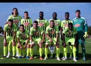 SCO Angers - Page 6 Photo-11