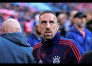 [ALL] Bayern de Munich - Page 10 Photo-28
