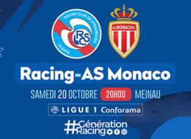 10eme journée Strasbourg - Monaco Rcsa-a13