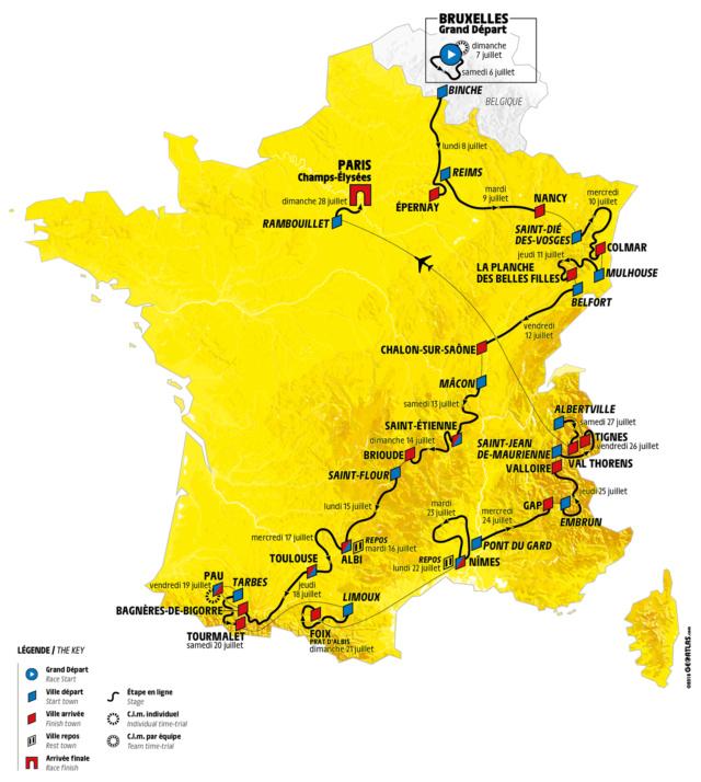 Tour de France  - Page 4 Tdf20110