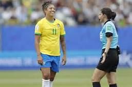 Coupe du Monde féminine 2019 Th12