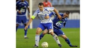 Les Brêves du Football  Thierr11