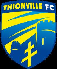 FC Thionville Thionv10
