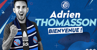 Adrien Thomasson  Thomas10