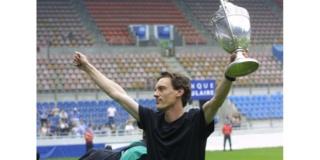 1er journée 2020/2021 Lorient- Strasbourg   Title167