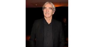 (Ex) Raymond Domenech - Ma Chaîne Sport - Page 2 Title203