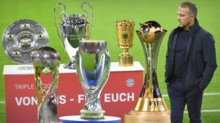 [ALL] Bayern de Munich - Page 24 Udpkhc10